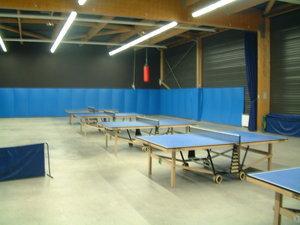 photo_tennis_de_table_001.jpg