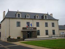 Mairie_facade_nord.JPG